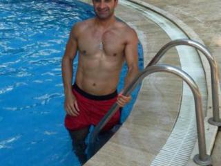 Ahmet6