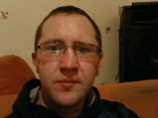 Andreas200483